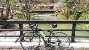 山熊田長期滞在施設(ビラ・フォレスト) 風景